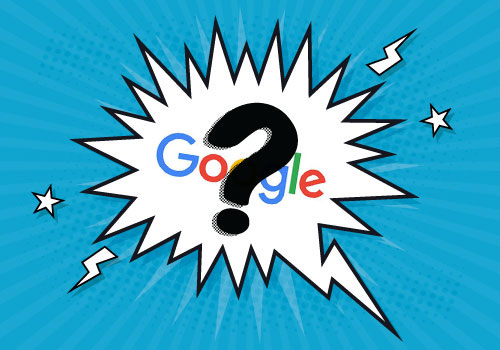 WordPress optimaliseren zoekmachine google