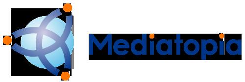 Mediatopia