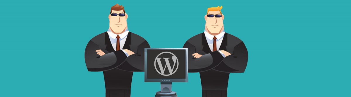 8 tips om je WordPress website veiliger te maken